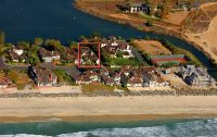 Home for sale: 69 Saint Malo Beach, Oceanside, CA 92054