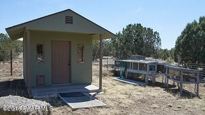 37750 W. Beau Hunter, Seligman, AZ 86337 Photo 11