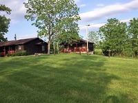 Home for sale: 760 Davis Lake, Owenton, KY 40359