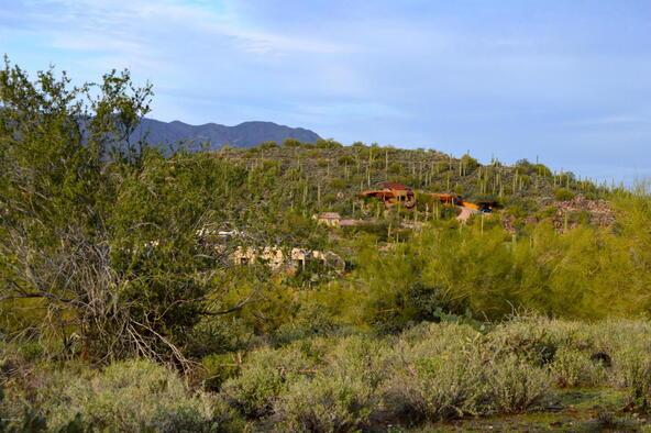 374xx N. Schoolhouse Rd., Cave Creek, AZ 85331 Photo 25