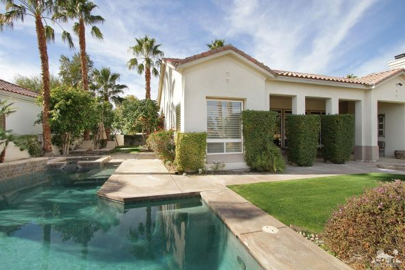 81095 Golf View Dr., La Quinta, CA 92253 Photo 33