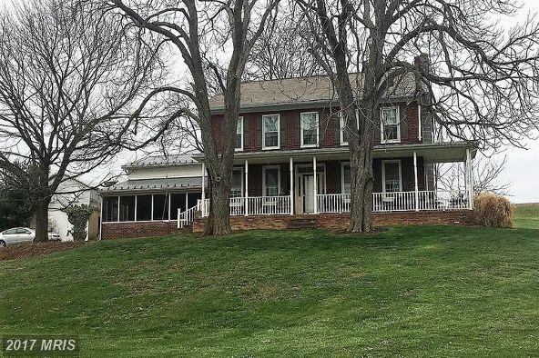11129 Gehr Rd., Waynesboro, PA 17268 Photo 26