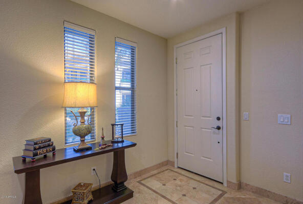 15221 N. Clubgate Dr., Scottsdale, AZ 85254 Photo 26