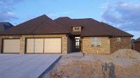 Home for sale: 1384 North Kempton Ct., Nixa, MO 65714