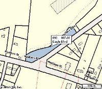 Home for sale: 0 Eagle Blvd., Shelbyville, TN 37160