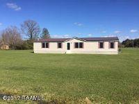 Home for sale: 414 St. James, Opelousas, LA 70570