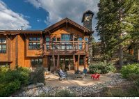Home for sale: 14044 Trailside Loop, Truckee, CA 96161
