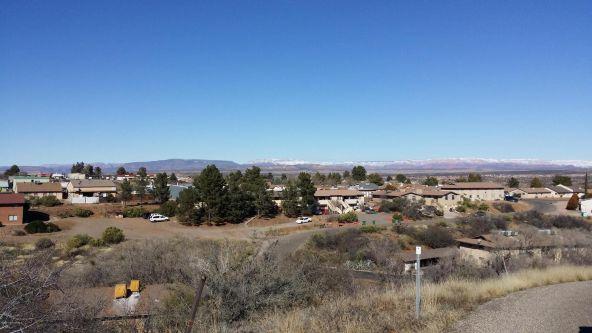 4318 E. Vista Dr., Cottonwood, AZ 86326 Photo 21