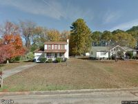Home for sale: Zinnia, Hueytown, AL 35023