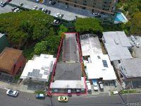 Home for sale: 1641 Stillman Ln., Honolulu, HI 96817