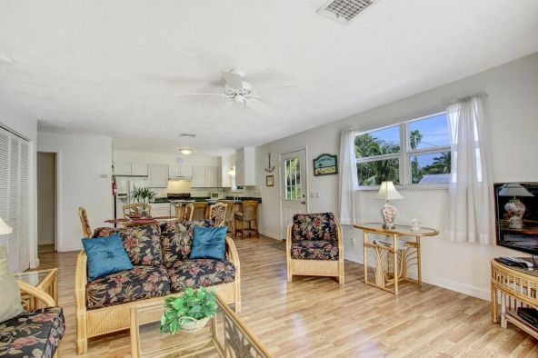 15620 Old State Rd. 4a, Sugarloaf Key, FL 33042 Photo 12