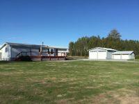 Home for sale: 3356 Walltine Rd., Ferndale, WA 98248
