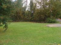 Home for sale: Grayson St., Hillsville, VA 24343