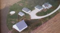 Home for sale: 2071 Homer Lake Rd., Saint Joseph, IL 61873