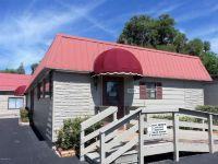 Home for sale: 11902 Illinois St., Dunnellon, FL 34432