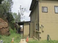 Home for sale: 688 W. Stockton St., Sonora, CA 95370