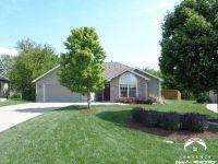 Home for sale: 908 Bluestem Dr., Baldwin City, KS 66006