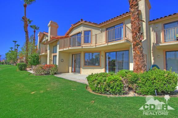 55108 Firestone, La Quinta, CA 92253 Photo 34