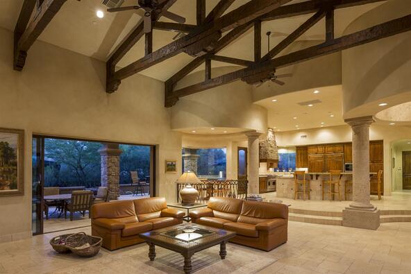 10189 E. Palo Brea Dr., Scottsdale, AZ 85262 Photo 6