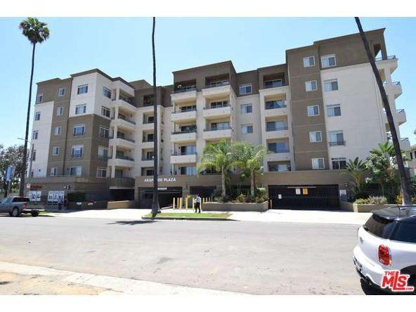 991 Arapahoe St., Los Angeles, CA 90006 Photo 3