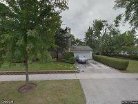 Home for sale: Kenton, Skokie, IL 60076