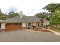 Home for sale: 50145 Five Oaks Ln., Oakhurst, CA 93644