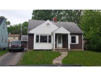 Home for sale: 2031 Copeman Blvd., Flint, MI 48504