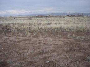 24602 N. Laredo Ln., Paulden, AZ 86334 Photo 4