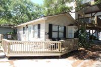 Home for sale: 6001 S. Kings Hwy., Myrtle Beach, SC 29575
