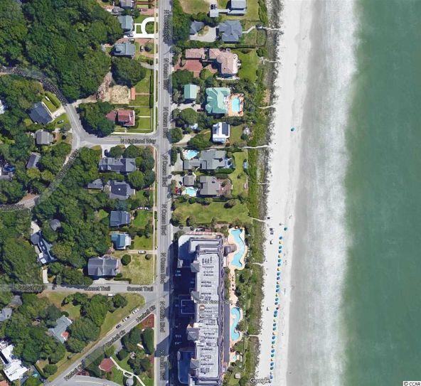 6002 N. Ocean Blvd., Myrtle Beach, SC 29572 Photo 10