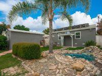 Home for sale: 666 S. Sunshine Ave., El Cajon, CA 92020
