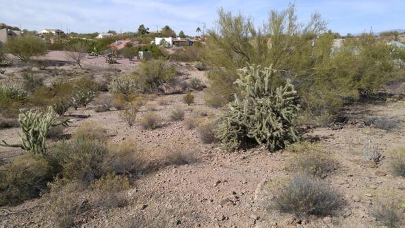 1095 S. 328th Avenue, Wickenburg, AZ 85390 Photo 7