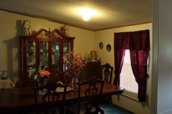 696 County Rd. 46, Addison, AL 35540 Photo 10