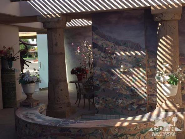 77875 Seminole Rd., Indian Wells, CA 92210 Photo 39