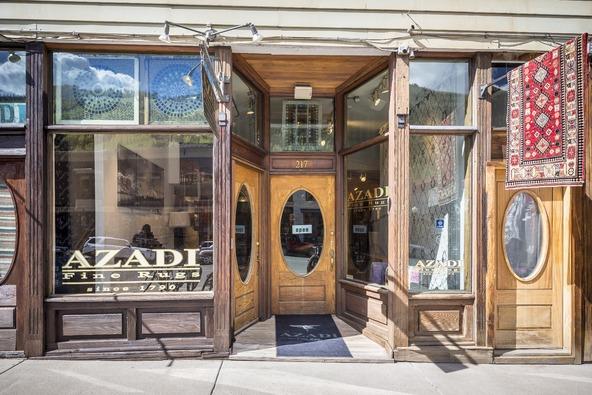 217 West Colorado Avenue, Telluride, CO 81435 Photo 4