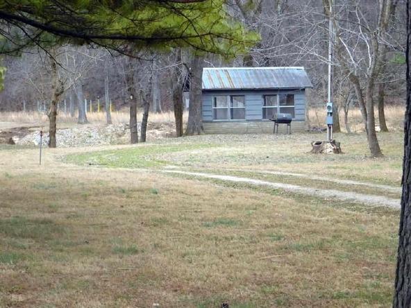 291 Heron Trail, Imboden, AR 72434 Photo 39