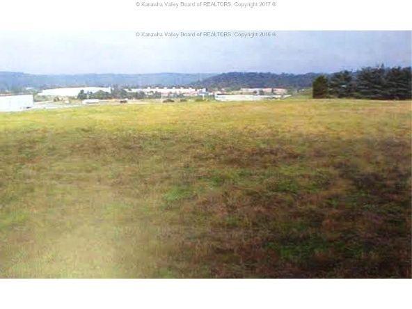 0 Seneca/Cedar Lakes Dr., Ripley, WV 25271 Photo 2
