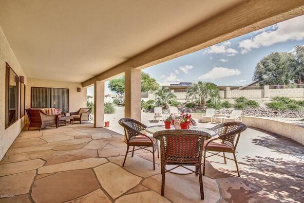 39861 S. Winding, Tucson, AZ 85739 Photo 54