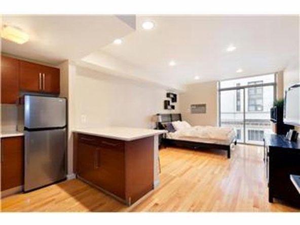 184 Thompson St., Manhattan, NY 10012 Photo 2
