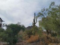 Home for sale: 10444 E. la Palma Avenue, Gold Canyon, AZ 85118