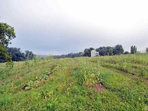 L2 County Rd. Jg, Mount Horeb, WI 53572 Photo 40