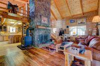 Home for sale: 39 Burnett Dr., Boise, ID 83716