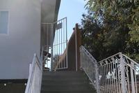 Home for sale: 3211 N. Wishon Avenue, Fresno, CA 93704