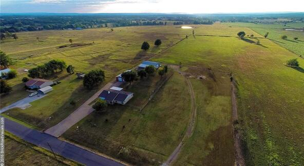 143 Wesley Stevens Rd., Farmington, AR 72730 Photo 2