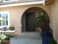 Home for sale: 3374 W. las Positas Blvd., Pleasanton, CA 94588