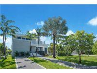Home for sale: 515 Harbor Dr., Key Biscayne, FL 33149