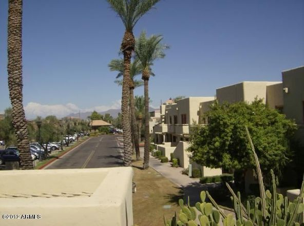 6150 N. Scottsdale Rd., Paradise Valley, AZ 85253 Photo 19