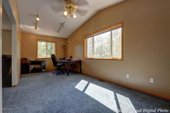 785 N. Sam Snead Loop, Wasilla, AK 99623 Photo 68
