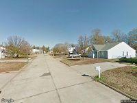 Home for sale: Julie, Texarkana, AR 71854