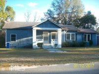 Home for sale: 161 S. Bamboo St., Jesup, GA 31545
